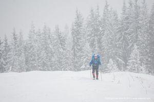 Как выжить в горах, если вы заблудились?