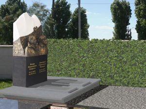 В Харькове установят памятник погибшим в Пакистане украинским альпинистам
