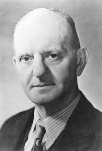 Карл Винсон