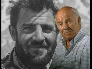 Ушел из жизни последний альпинист из легендарной итальянской экспедиции 1954 года которая открыла миру восьмитысячник К2