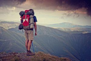 Мины и ловушки туризма