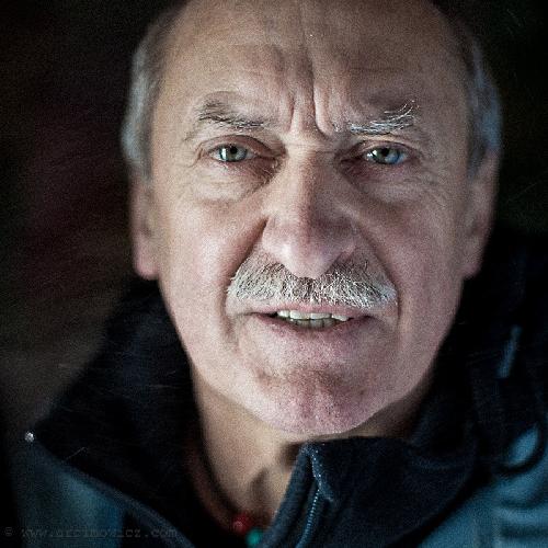 Кшиштоф Велицкий: (Krzysztof Wielicki)