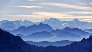 Статистический анализ аварийности в альпинизме