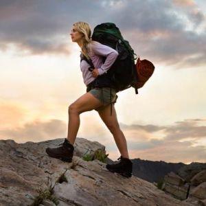 Как стать туристом?