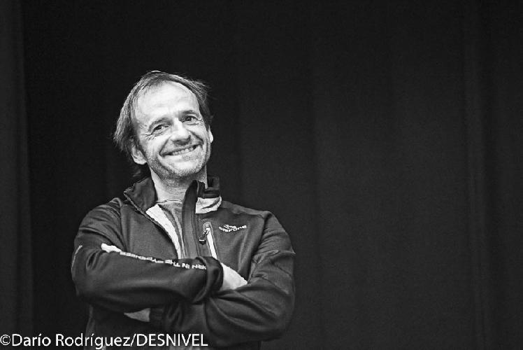 Ферран Латорре (Ferran Lattorre)
