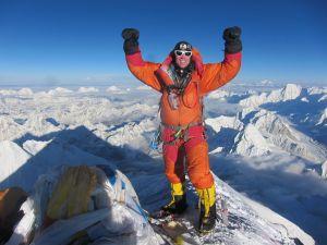Альпинистам на Эвересте раздадут GPS-трекеры для предотвращения ложных восхождений