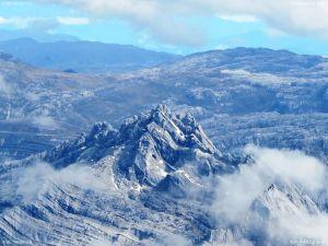 Гора на 1 000 000