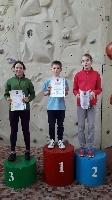 Чемпионат Черкасской области по технике альпинизма – Кубок Федерации 2017