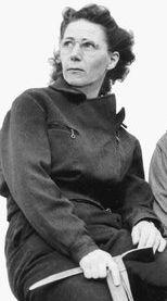 В возрасте 107 лет умерла Мэри Андерсон, основатель легендарной outdoor-компании REI