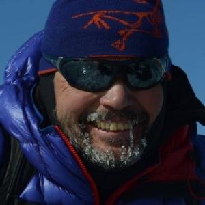 Эверест в вопросах и ответах