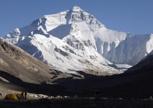 Министерство туризма Непала опровергает информацию о гибели четырёх альпинистов на Эвересте