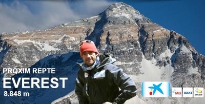 Ферран Латорре стал первым каталонским альпинистом, прошедшим все 14 восьмитысячника мира!