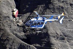 В австрийских Альпах при неудачной спасательной операции погибли два человека