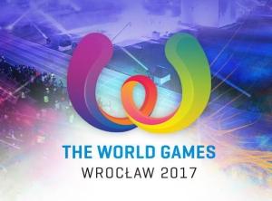 Всемирные Игры во Вроцлаве: расписание стартов в скалолазании