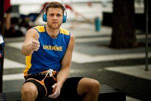 Украинский «человек-паук». История скалолаза Даниила Болдырева