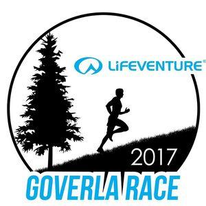 Забег на Говерлу - уникальное спортивное событие года!