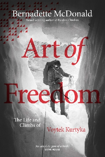 Art of Freedom