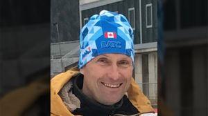 В альпинистской аварии погиб бывший тренер сборной Канады по биатлону