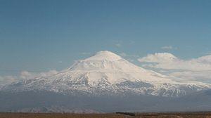 Турецкие альпинисты и гиды требуют от властей открыть доступ к горе Арарат