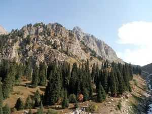 Чемпионат мира по альпинизму в скальном классе: определен регламент соревнований