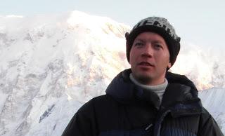 Геннадий Дуров