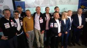 Денис Урубко стал участником польской зимней экспедиции на К2!