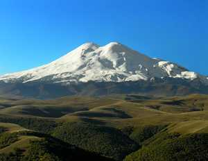 Среди альпинистов, погибших на Эльбрусе, трое украинцев