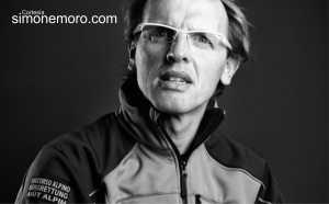 Симоне Моро: