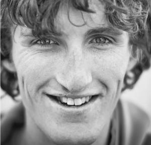 Не перенеся смерть своей девушки, ушел из жизни знаменитый американский альпинист Хайден Кеннеди