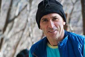 Итальянский скалолаз Альфредо Уэббер стал еще одним рекордсменом мира, пройдя в возрасте 48 лет сложность 9а!