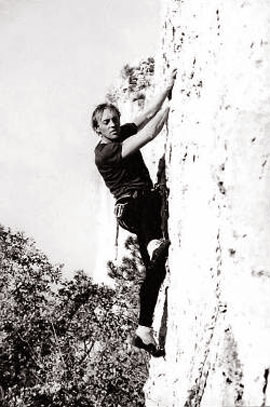 Франц Кнез (Franc Knez)