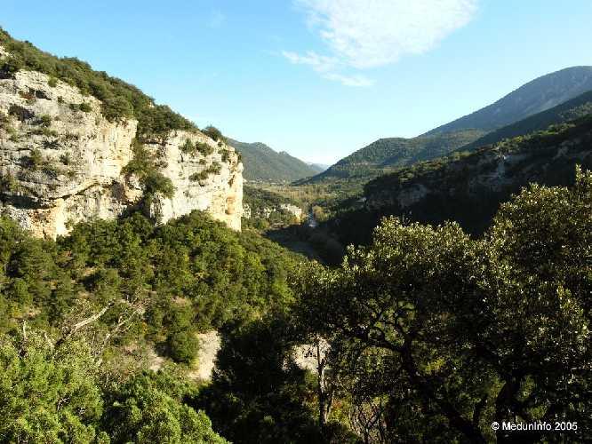 Сектор Andalouse