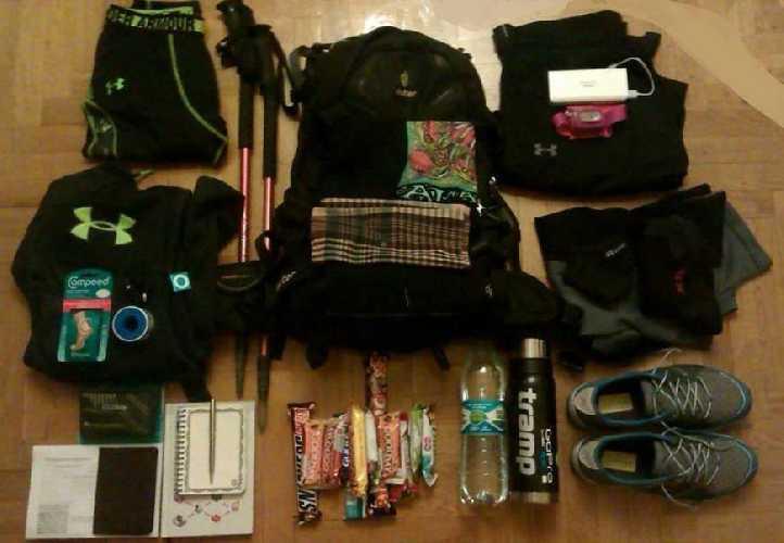Фото www.facebook.com/notes/chornohora-sky-marathon/