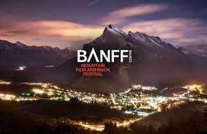 Победители 42-го кинофестиваля горных фильмов в Банфе
