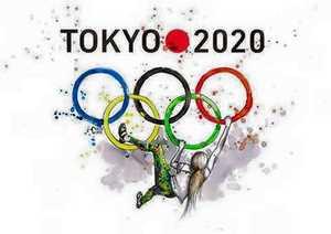 Скалолазание на Олимпийских Играх: простым языком о правилах