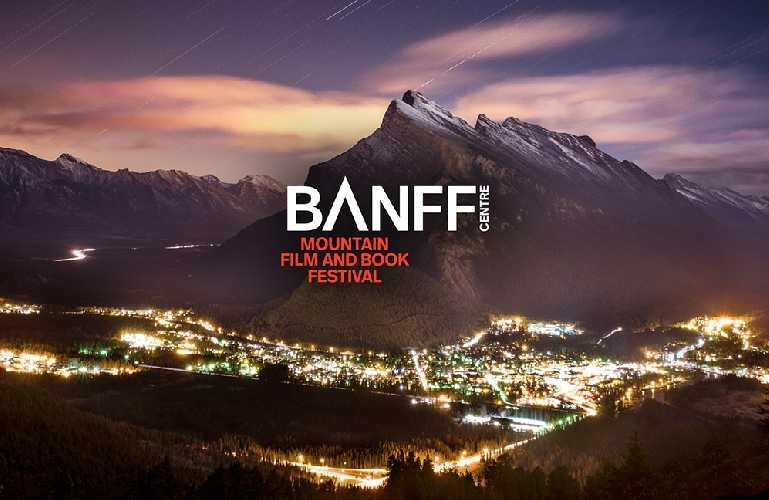 42-й кинофестиваль горных и приключенческих фильмов в Банфе