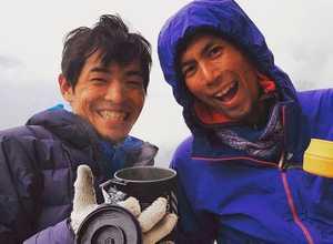 Кейта Кураками отказывается от своего достижения в прохождении свободным лазанием маршрута «The Nose»