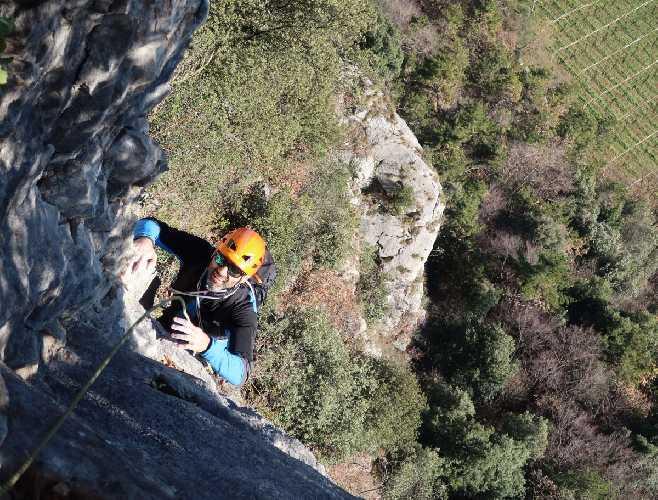 Фото alpclub.de