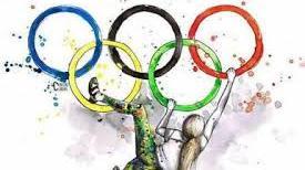 В Киеве впервые пройдет чемпионат Украины по скалолазанию в олимпийском формате