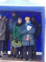 Чемпионат Украины по ледолазанию 2017. Фото Геннадий Копейка и Ольга Заколодняя Захарова