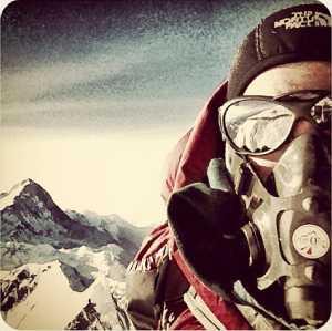 Допинг в альпинизме: правда или вымысел?