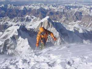 Основные принципы правильного питания альпинистов на большой высоте