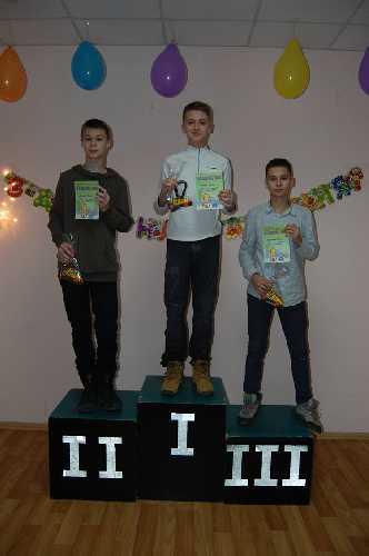 Чемпионат Днепра по боулдерингу. Фото runa-ua . com