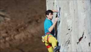 Как это было: разведывательная экспедиция альпклуба