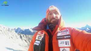 Зимние экспедиции на Эверест, К2 и Нангапарбат: привет с Пумори и работа над маршрутом