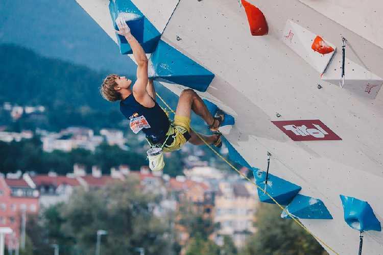 Фото  Austria Climbing