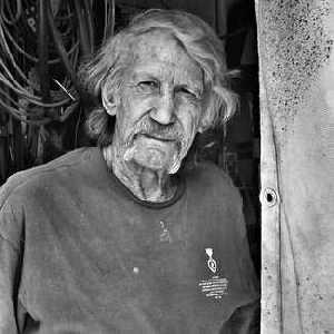 В возрасте 73 лет умер Джим Бридвел - легендарный скалолаз и альпинист мирового класса