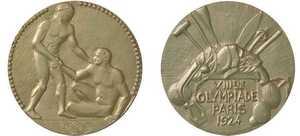 Альпинизм и Олимпийские Игры: от Пьера де Кубертена до Райнхольда Месснера и Ежи Кукучки