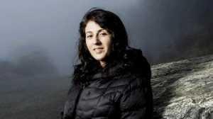 Альпинистка Самина Бейг назначена послом доброй воли ООН в Пакистане