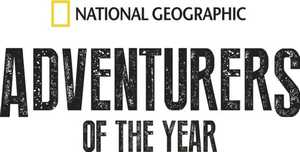 National Geographic объявил победителей премии